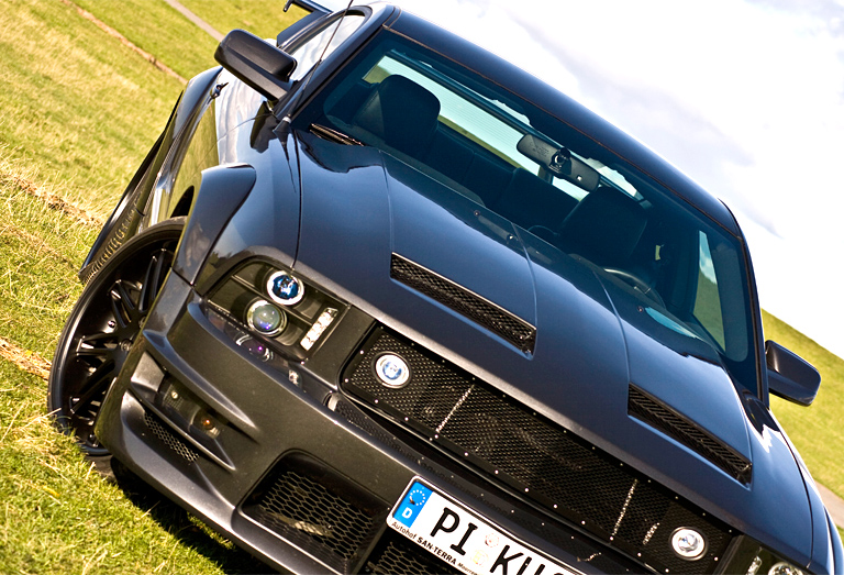 tuning-ford-mustang-05