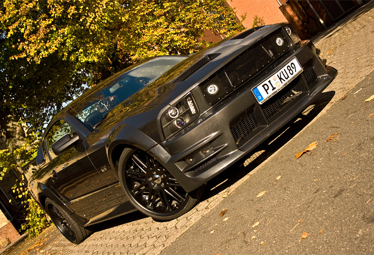 tuning-ford-mustang-07
