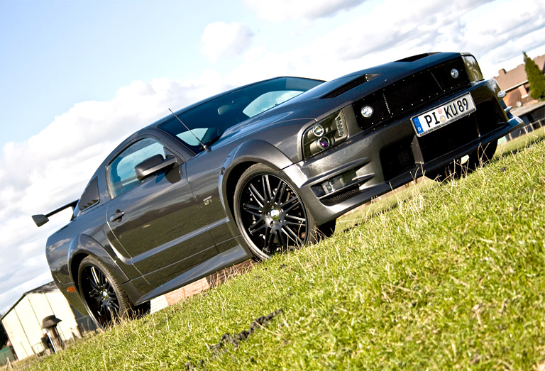 tuning-ford-mustang-09