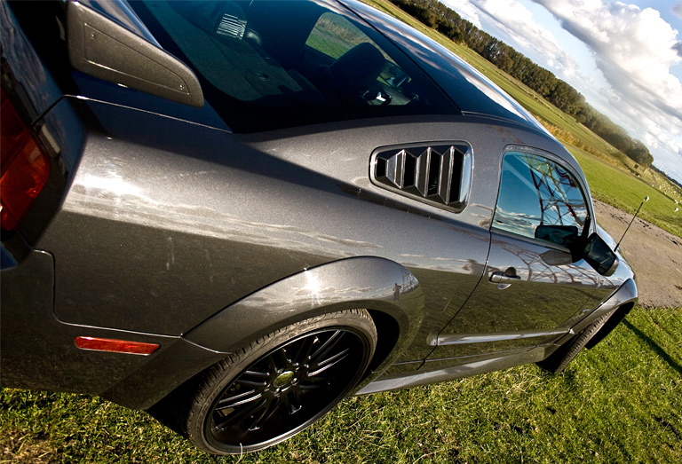 tuning-ford-mustang-10