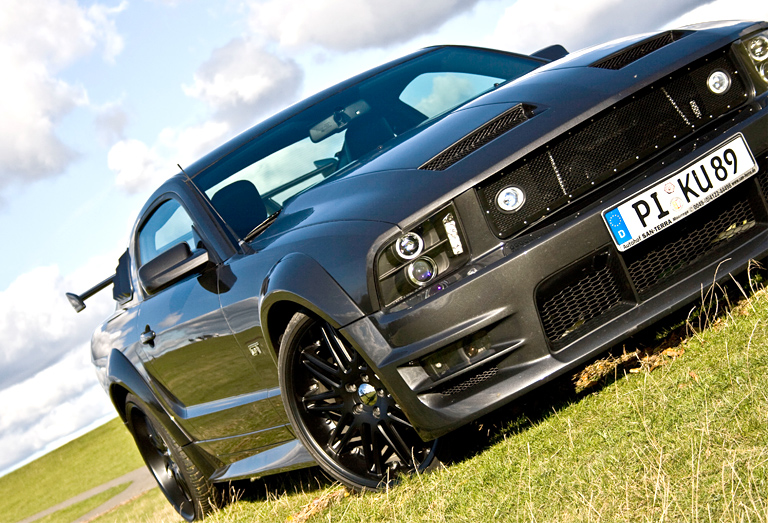 tuning-ford-mustang-11