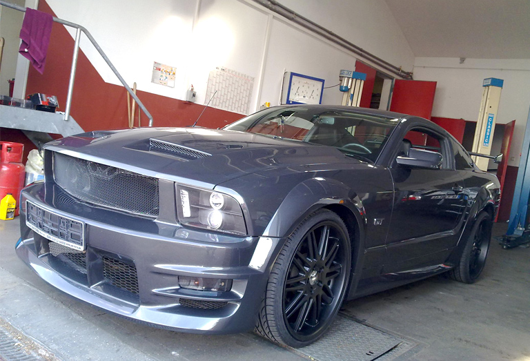 tuning-ford-mustang-12