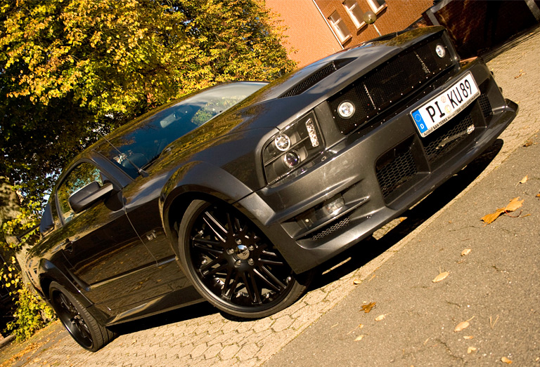 tuning-ford-mustang-13