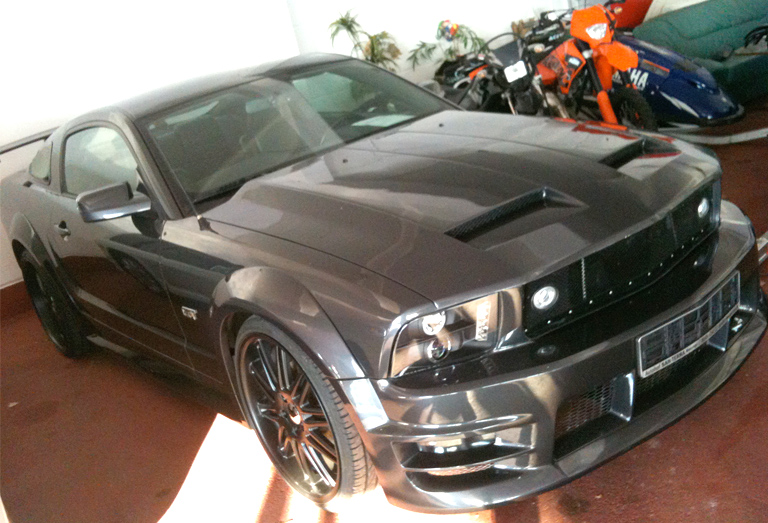 tuning-ford-mustang-15