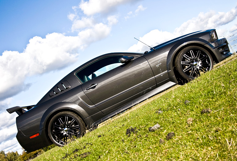 tuning-ford-mustang-17
