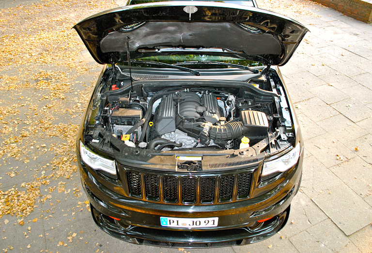 tuning-jeep-grand-cherokee-05