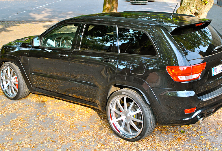 tuning-jeep-grand-cherokee-07