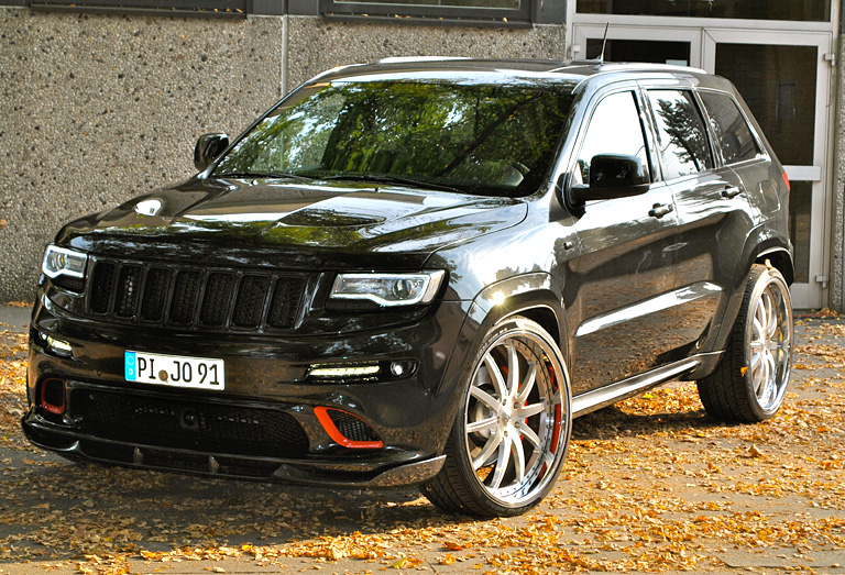 tuning-jeep-grand-cherokee-08