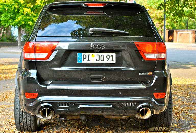 tuning-jeep-grand-cherokee-15