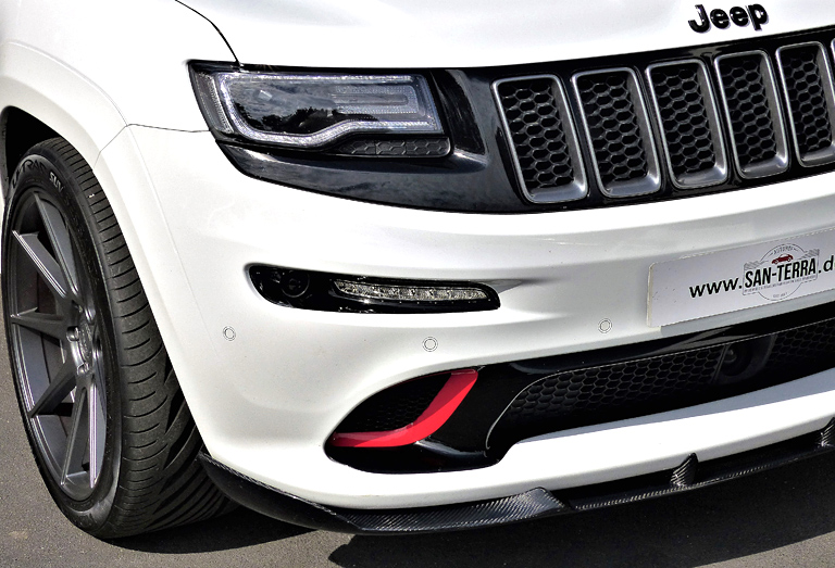 tuning-jeep-grand-cherokee-night-trackhawk-01