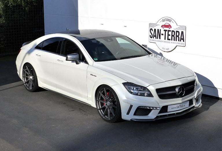 tuning-mercedes-benz-cls-63-01