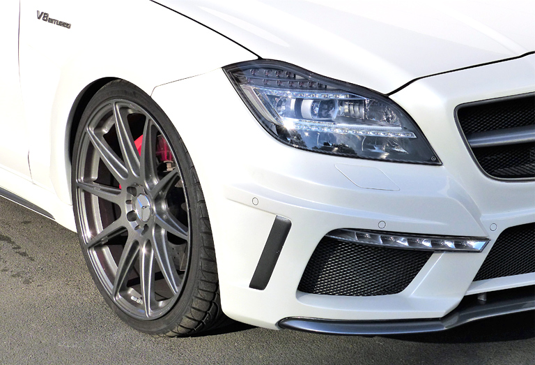 tuning-mercedes-benz-cls-63-04