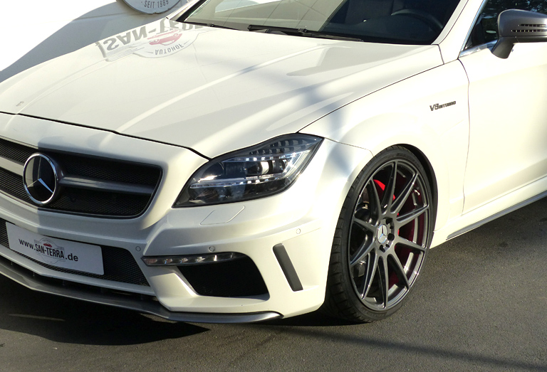 tuning-mercedes-benz-cls-63-05