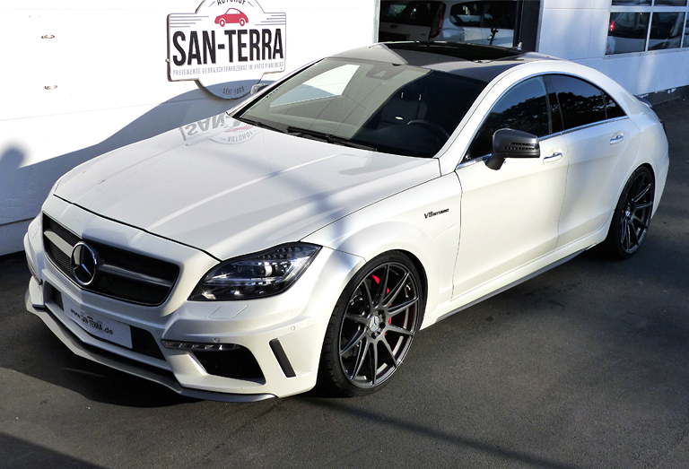 tuning-mercedes-benz-cls-63-06