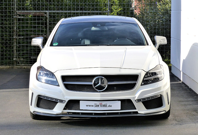 tuning-mercedes-benz-cls-63-07