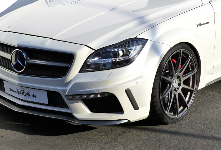 tuning-mercedes-benz-cls-63-10