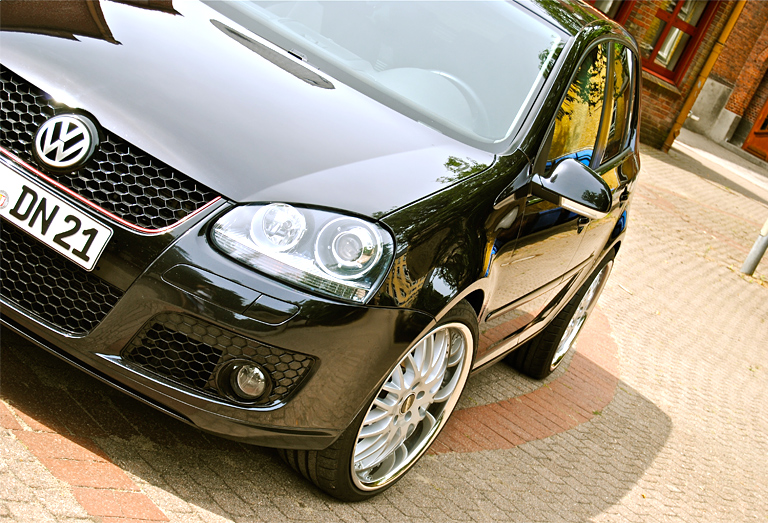 tuning-vw-golf-5-01