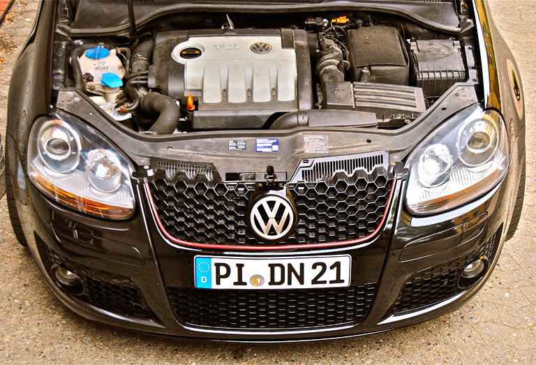 tuning-vw-golf-5-03
