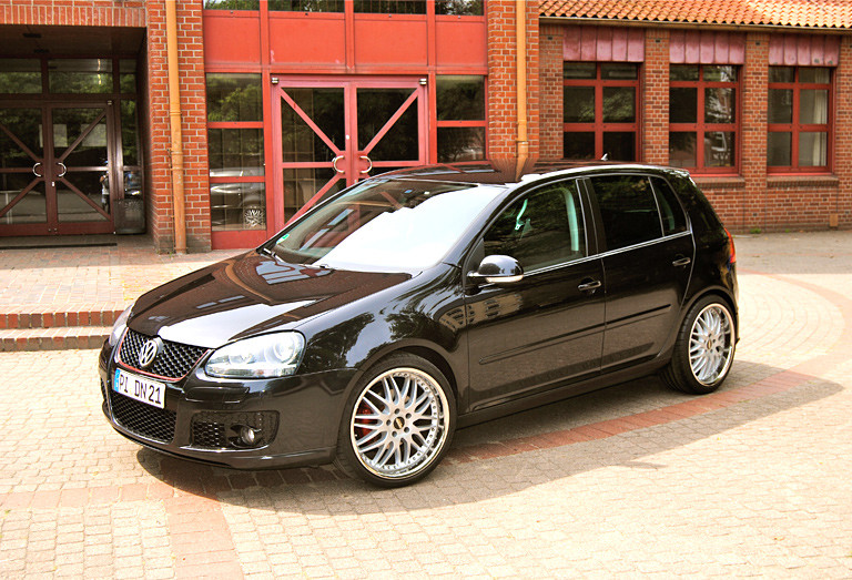 tuning-vw-golf-5-04