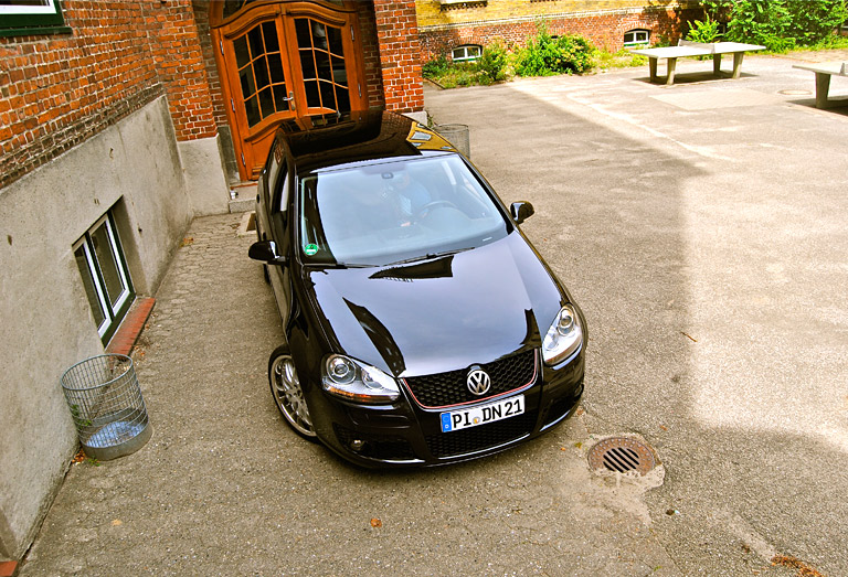 tuning-vw-golf-5-05