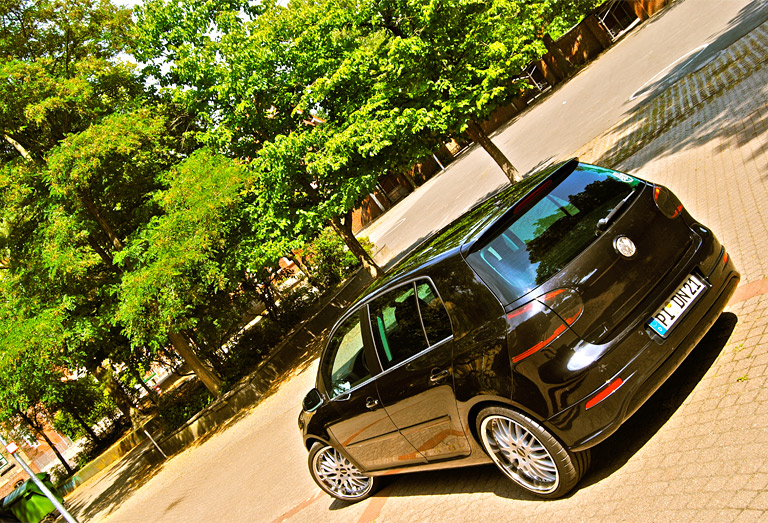 tuning-vw-golf-5-06